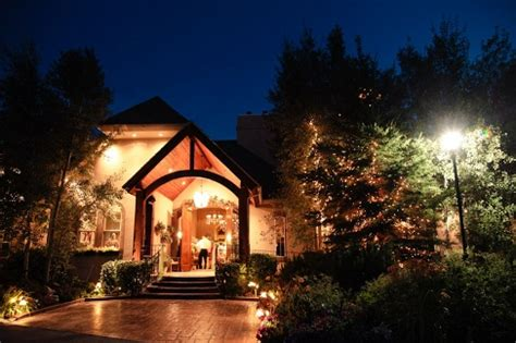 wedding venues layton utah salt lake wedding reviews names heritage gardens utah s