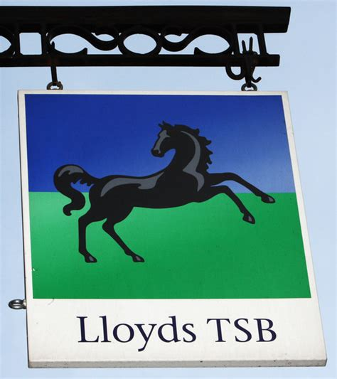 tsb bank shares fears continue for lloyds bank as shares continue to
