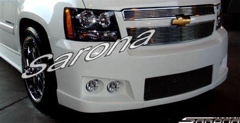 Chevrolet Trailblazer Cover Bodypenutup Mobil image gallery 2014 suburban custom
