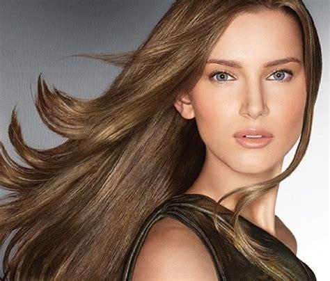 cabello tinte tinturas para el cabello agentes colorantes para el