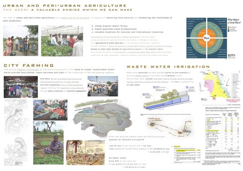 urban design brief pdf projects architectural portfolio