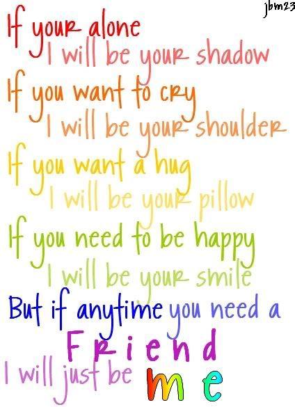 best way to find friends with benefits best friend quotes just a best friend friend