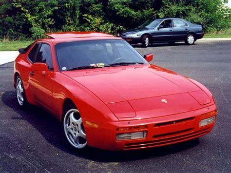 blue book value used cars 1988 porsche 944 interior lighting 1991 porsche 944 vin wp0ab2941mn410170 autodetective com