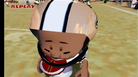 backyard football gamecube backyard football gamecube gameplay best images