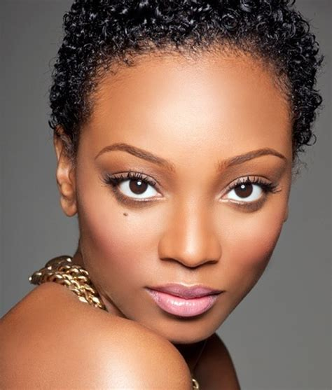 african american short hair do 50 african american short black hairstyles haircuts for
