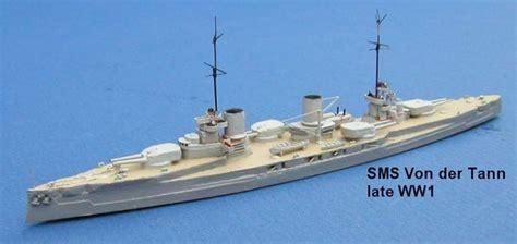 Sibote Deker Tangan navyfield community site