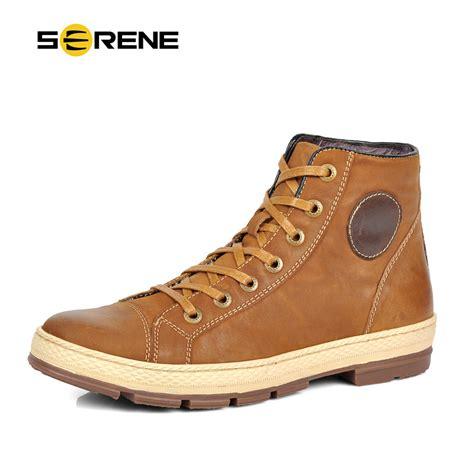 designer boots mens get cheap mens designer boots aliexpress