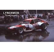Lynchmob Oswego 1975