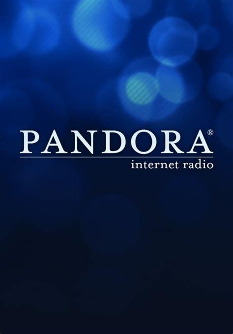 pandora radio mobile pandora radio android app sending user data to advertisers