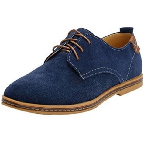 casual shoes for 2015 trend fashion