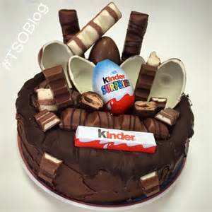 kinder riegel kuchen chocolate images kinder cake wallpaper and background