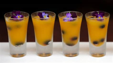 Kacamata Sunglass Wanita Fashion Jelly Drink recipe make your own real fruit jelly stuff co nz