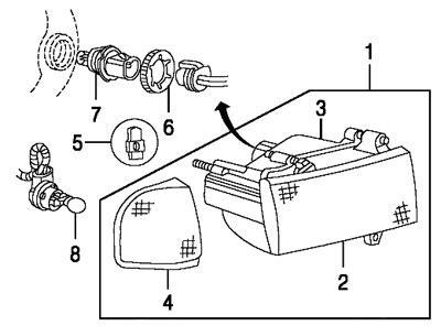 free download parts manuals 1996 dodge ram 1500 club lane departure warning mopar b body rear suspension diagram mopar free engine image for user manual download