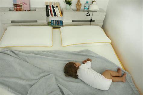 matratzen für pflegebetten test deko alten holzbalken