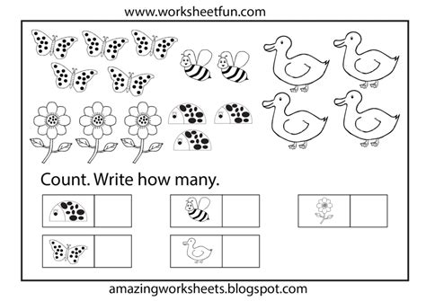 Free Printable Pre K Worksheets by Printable Shapes New Coloring Worksheet Pre K