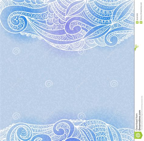 vintage wedding card background images vintage vector pattern stock vector illustration of card 35461809