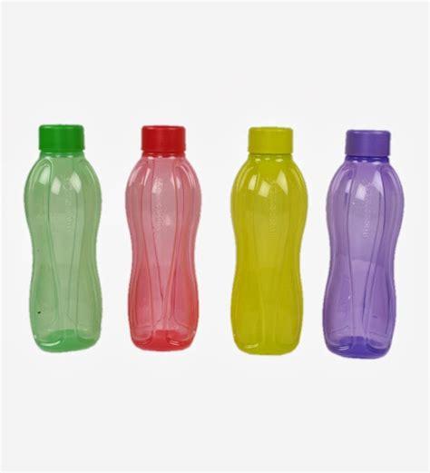 moorlife sportivo bottle 500 ml tupperware aquasafe 500 ml 500 ml bottle buy tupperware
