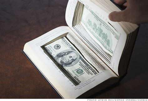 the of money books the four best books on investing dec 20 2010