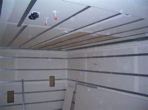 resilient channel ceiling resiliant channel installation free programs utilities