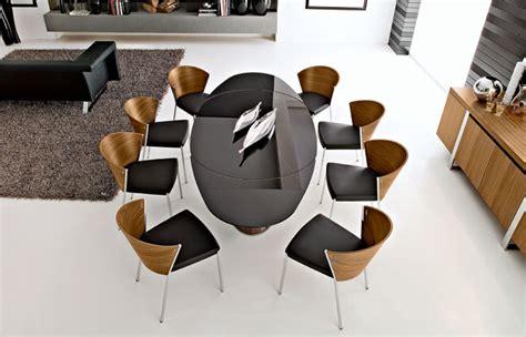 librerie calligaris calligaris tavoli librerie divani e sedie per il soggiorno
