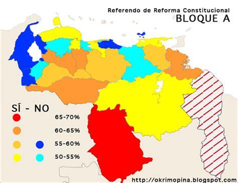 imagenes satelitales del clima en venezuela okrim opina 191 caracas vs el quot monte y culebra quot