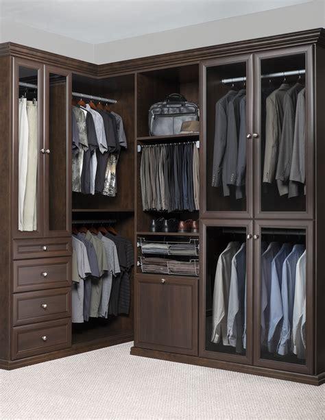Premier Closets by Az Custom Walk In Closet Organization Systems