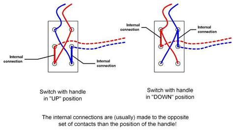 dpdt guitar switch wiring diagram