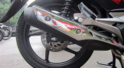 Kanvas Rem Cakram Mobil hindari penggunaan kanvas rem imitasi di musim hujan