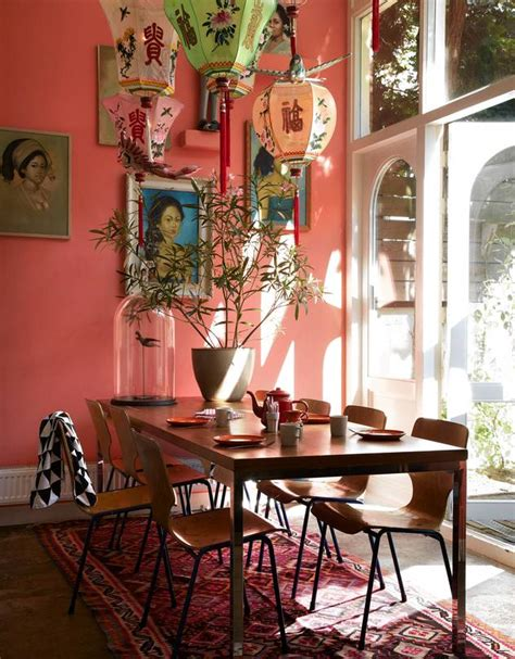 the enduring appeal of bohemian modern d cor wsj the enduring appeal of bohemian modern d 233 cor wsj