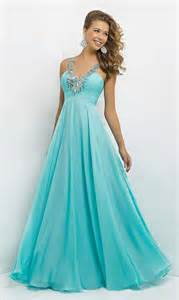 cheap homecoming dresses at ross red prom dresses
