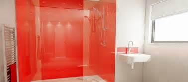 Bath Shower Wall Panels Bathroom Acrylic Wall Panels Related Keywords