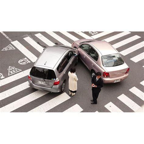 uninsured motors help for uninsured auto coverage