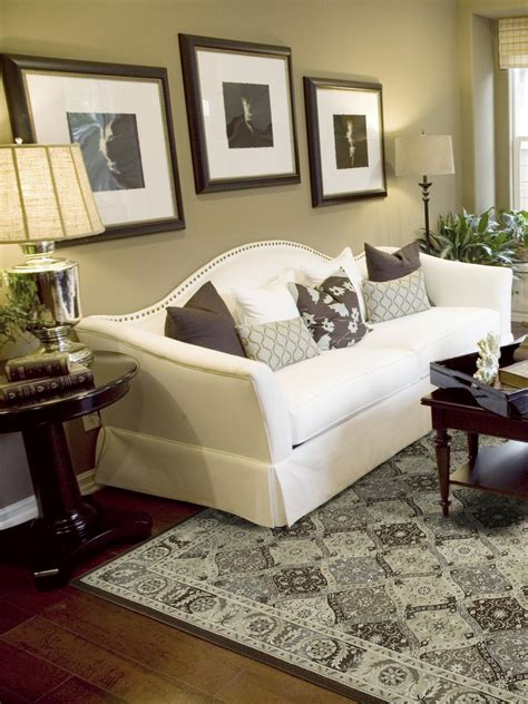 hgtv sofas sofa design hgtv