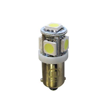 121 Led1893 L E D 1893 White Miniature Bulb 121 Led1893 Replacement Mini Led Light Bulbs
