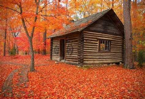 Cabins In Rome Ga by Greater Rome Convention Visitors Bureau Visit Rome Ga