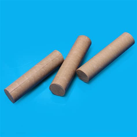 china 10mm diameter plastic teflon ptfe rod manufacturers