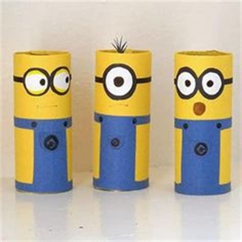 What Can You Make Out Of A Toilet Paper Roll - 1000 images about crafts toilet paper rolls on