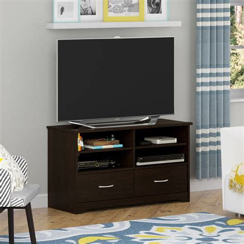 kmart living room furniture sturdy living room furniture kmart com