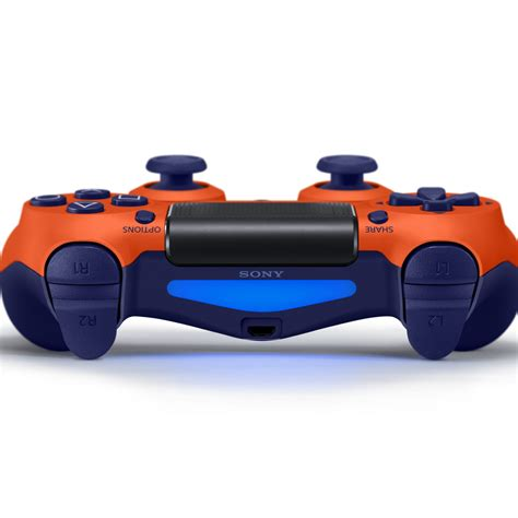 new ps4 controller colors sony announces four new ps4 controller colors
