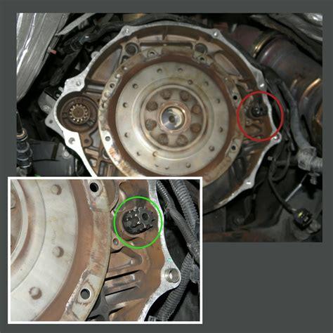 small engine repair training 2002 bmw x5 electronic valve service manual 2007 dodge nitro crankshaft removal