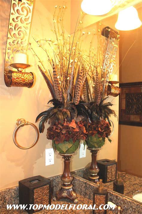ideas  tuscan bathroom decor  pinterest tuscan bathroom luxury master