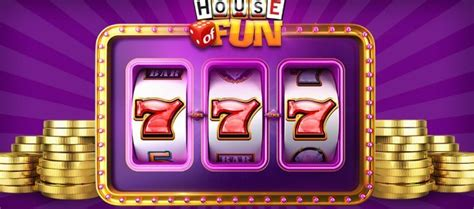 house of fun cheats house of fun hack astuce android archives hackandtricks com
