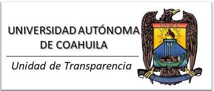 universidad autonoma de coahuila pin atooms fotos logotipo hecho en mexico on pinterest