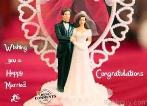 wedding wishes wishes pictures guy