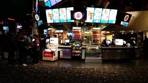 cineplex rathburn cineplex cinemas mississauga aktuelle 2018 lohnt es sich