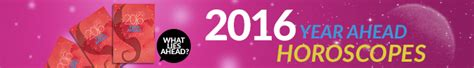 new year 2016 horoscope tagalog horoskoop ee blogposts 2016 year ahead horoscopes