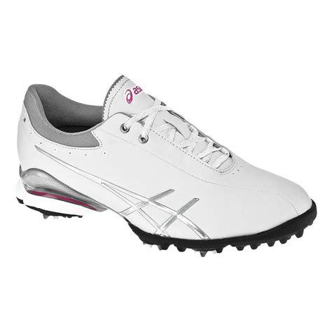 womens asics gel ace thea golf shoes ebay
