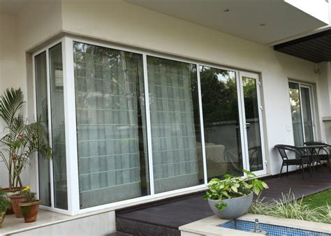 corner window designs for indian homes or offices corner windows prices