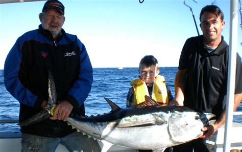 fishing boat hire narooma full day fishing charter narooma easily book online