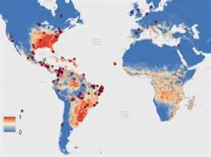 us map zika zika virus mapping the outbreak